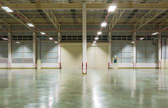 Cost-Effective Flooring