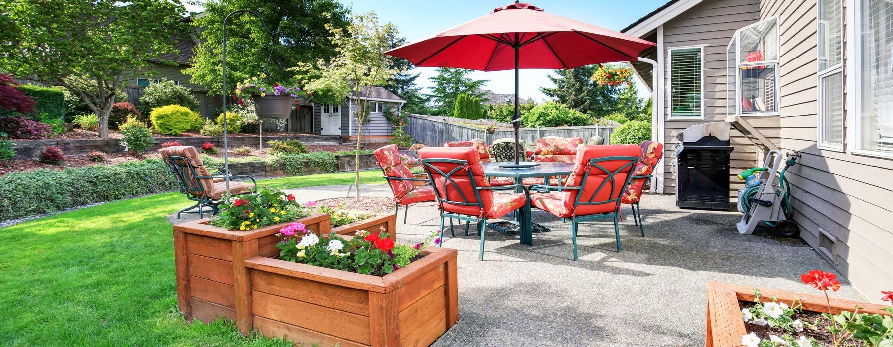 brick-patio-paver