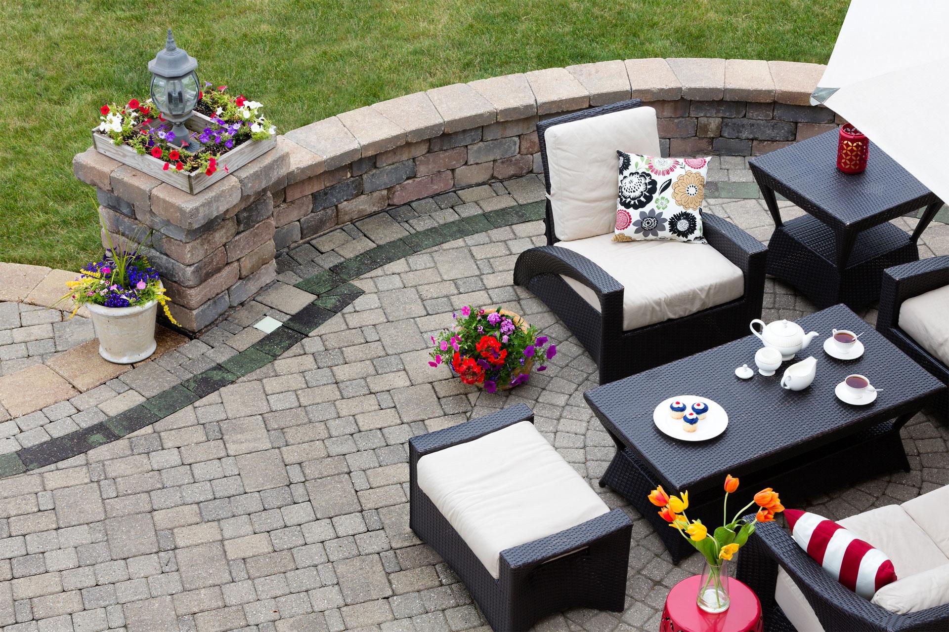 extended-concrete-patio